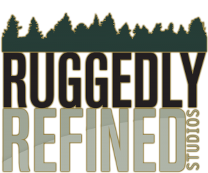 Ruggedly Refined Studios