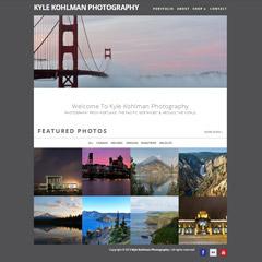 Kyle Kohlman Photography